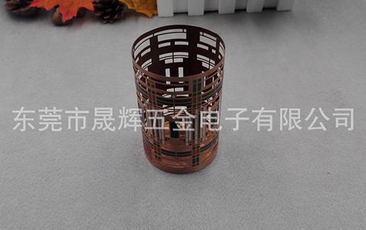 上海蜡烛杯