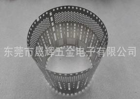 上海榨汁机过滤网