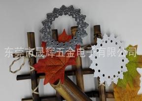 碳钢DIY纸艺刀模